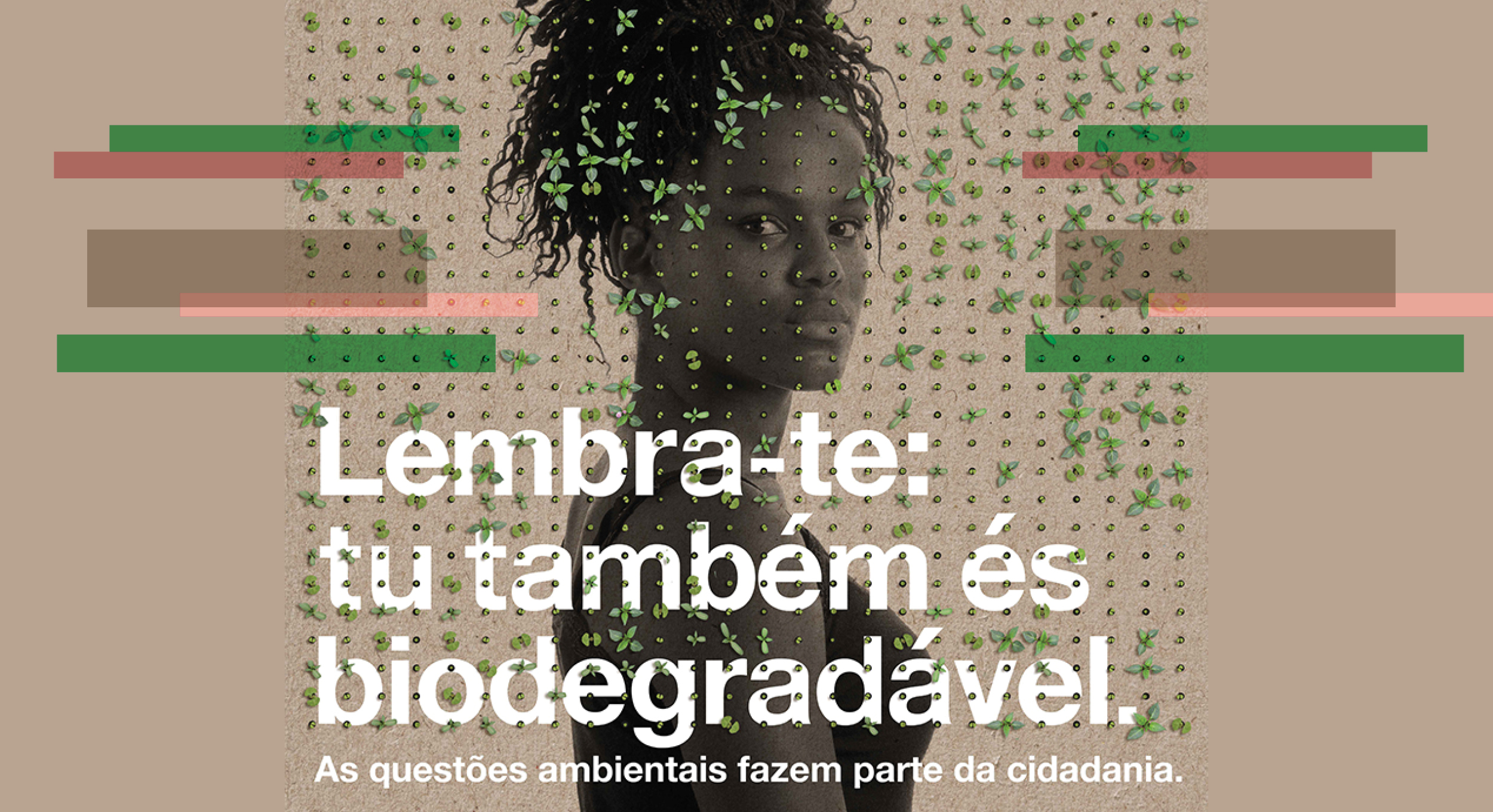<a href='https://festivalpolitica.pt/edicao-2020/'></a>
