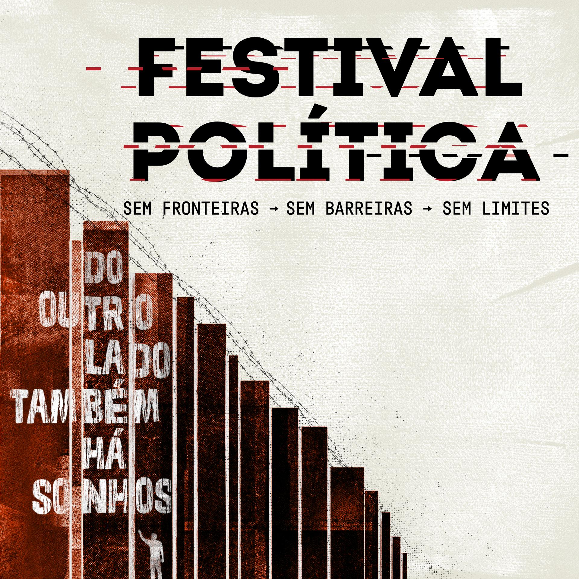 Festival Politica